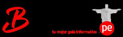 logo barranca