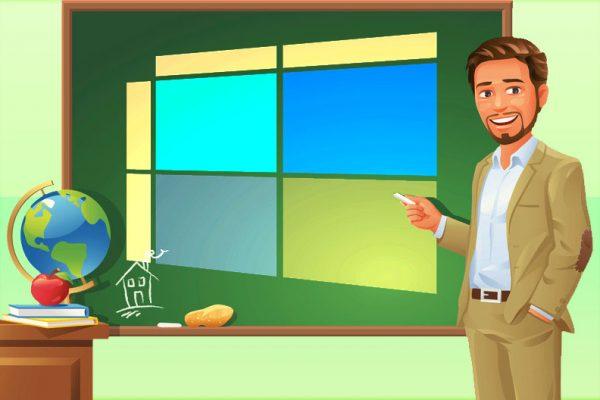 ¿Qué es un diagrama de Carroll? (¿y cómo lo puedo aplicar en las aulas?)